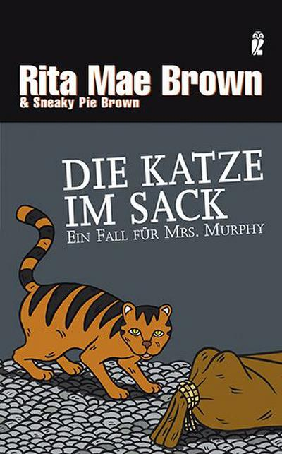 die-katze-im-sack-ein-fall-fur-mrs-murphy-ein-mrs-murphy-krimi-band-12-, 3.84 EUR @ regalfrei-de