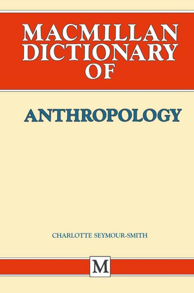 palgrave-dictionary-of-anthropology-dictionary-series-