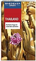Baedeker SMART Reiseführer Thailand: Perfekte ...