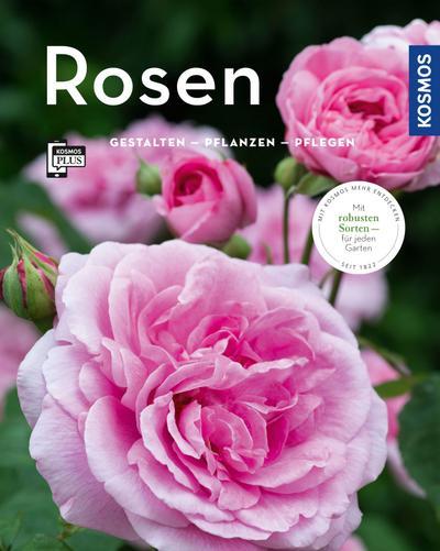 rosen-mein-garten-gestalten-pflanzen-pflegen