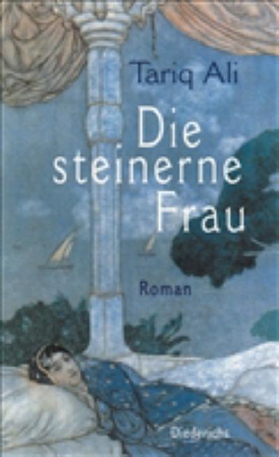 die-steinerne-frau-roman