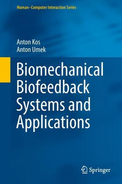 biomechanical-biofeedback-systems-and-applications-humancomputer-interaction-series-