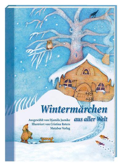 wintermarchen-aus-aller-welt, 25.83 EUR @ rheinberg