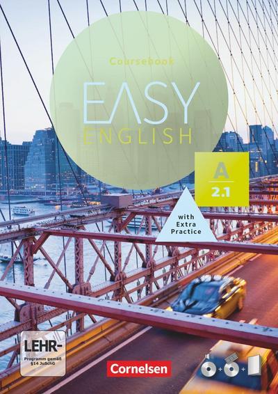 easy-english-a2-band-1-kursbuch-mit-audio-cds-phrasebook-aussprachetrainer-und-video-dvd