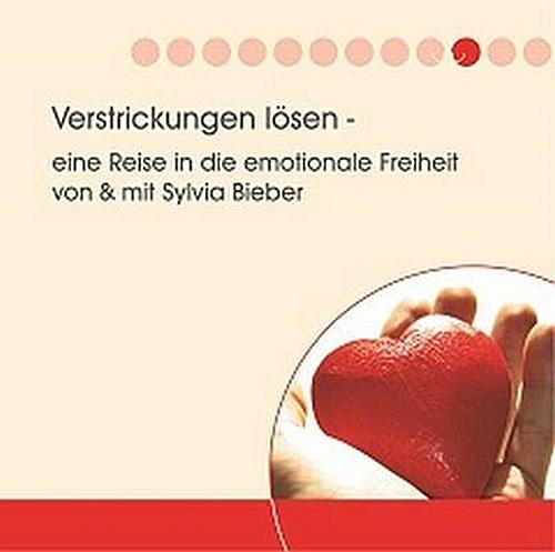 Sylvia-Bieber-Verstrickungen-loesen-9783981103311