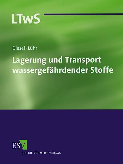 lagerung-und-transport-wassergefahrdender-stoffe
