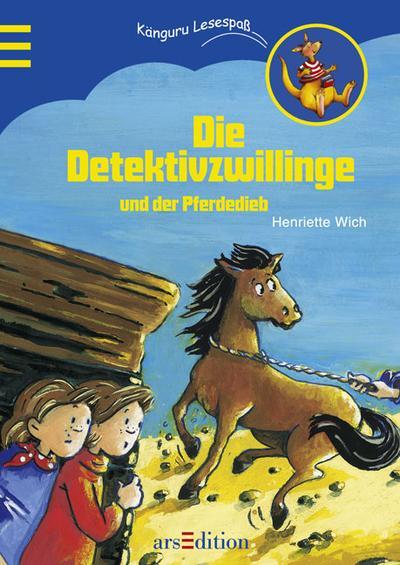 die-detektivzwillinge-und-der-pferdedieb