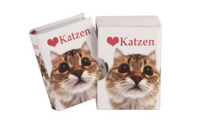 ich-liebe-katzen-minibuch-im-schuber