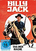 Billy Jack - Tag der Rache