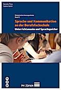 Sprache und Kommunikation an der Berufsfachsc ...