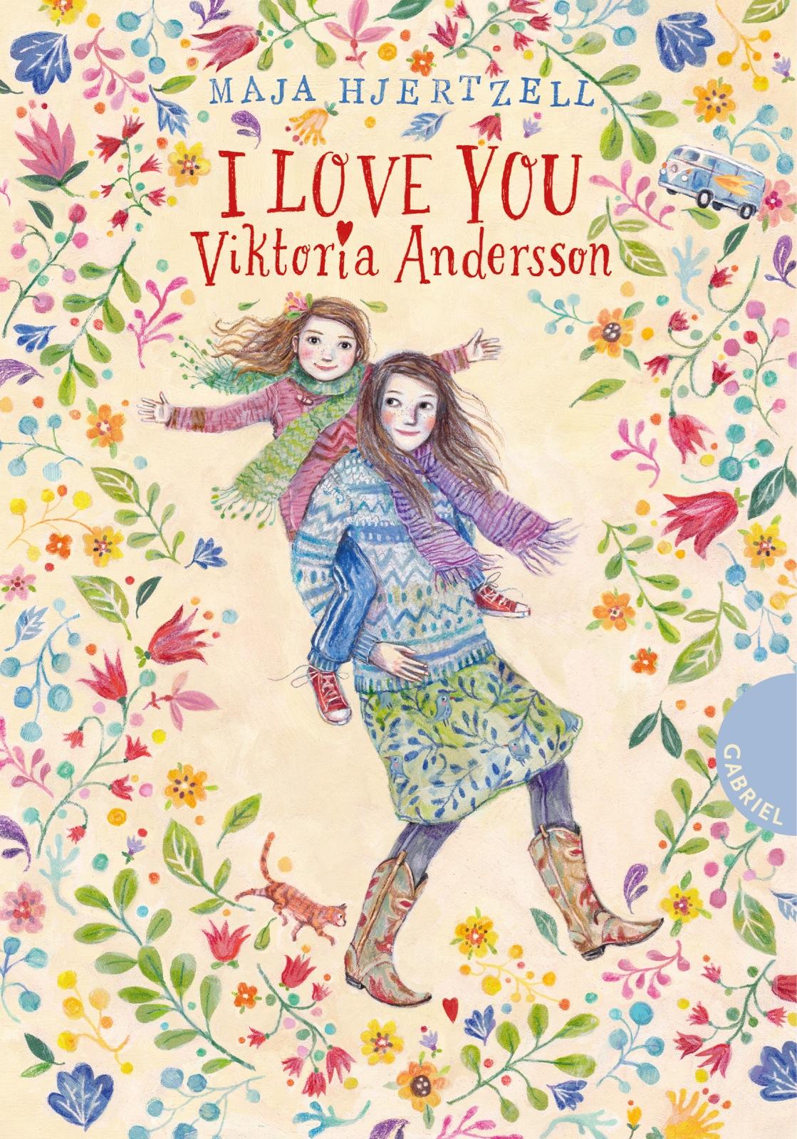 I-love-you-Viktoria-Andersson-Maja-Hjertzell