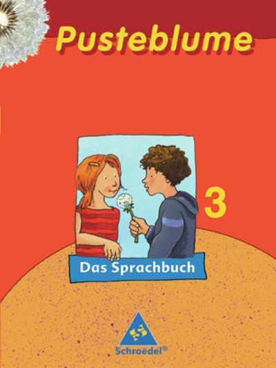 pusteblume-das-sprachbuch-ausgabe-2006-fur-hamburg-hessen-niedersachsen-schleswig-holstein-sc
