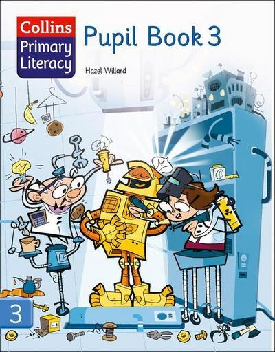collins-primary-literacy-pupil-book-3