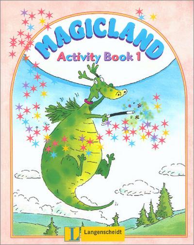 magicland-1-activity-book-1-1-klasse