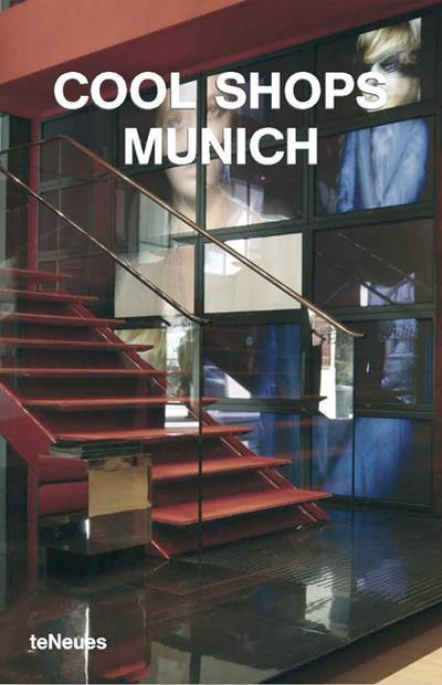 cool-shops-munich-cool-shops-