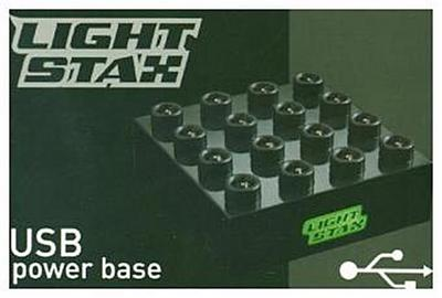light-stax-m-03000-usb-power-base-fur-spielzeug-bausteinen