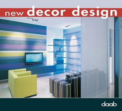 new-decor-design-dt-engl-franz-ital-span-compact-book-
