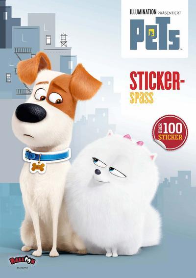 pets-stickerspa-