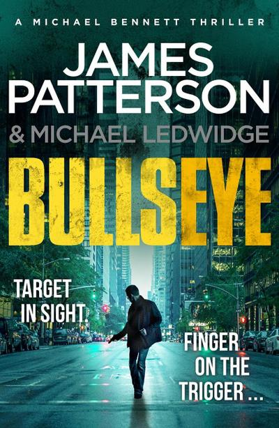 bullseye-michael-bennett-9-