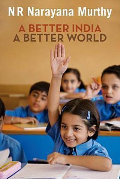 a-better-india-a-better-world