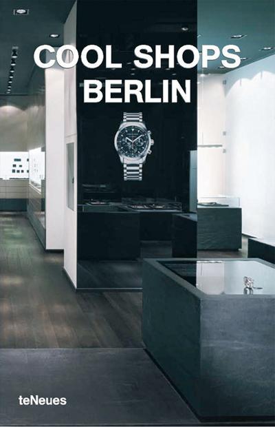 cool-shops-berlin-cool-shops-