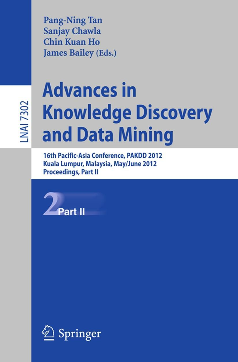 Advances-in-Knowledge-Discovery-and-Data-Mining-Part-II-Pang-Ning-Tan