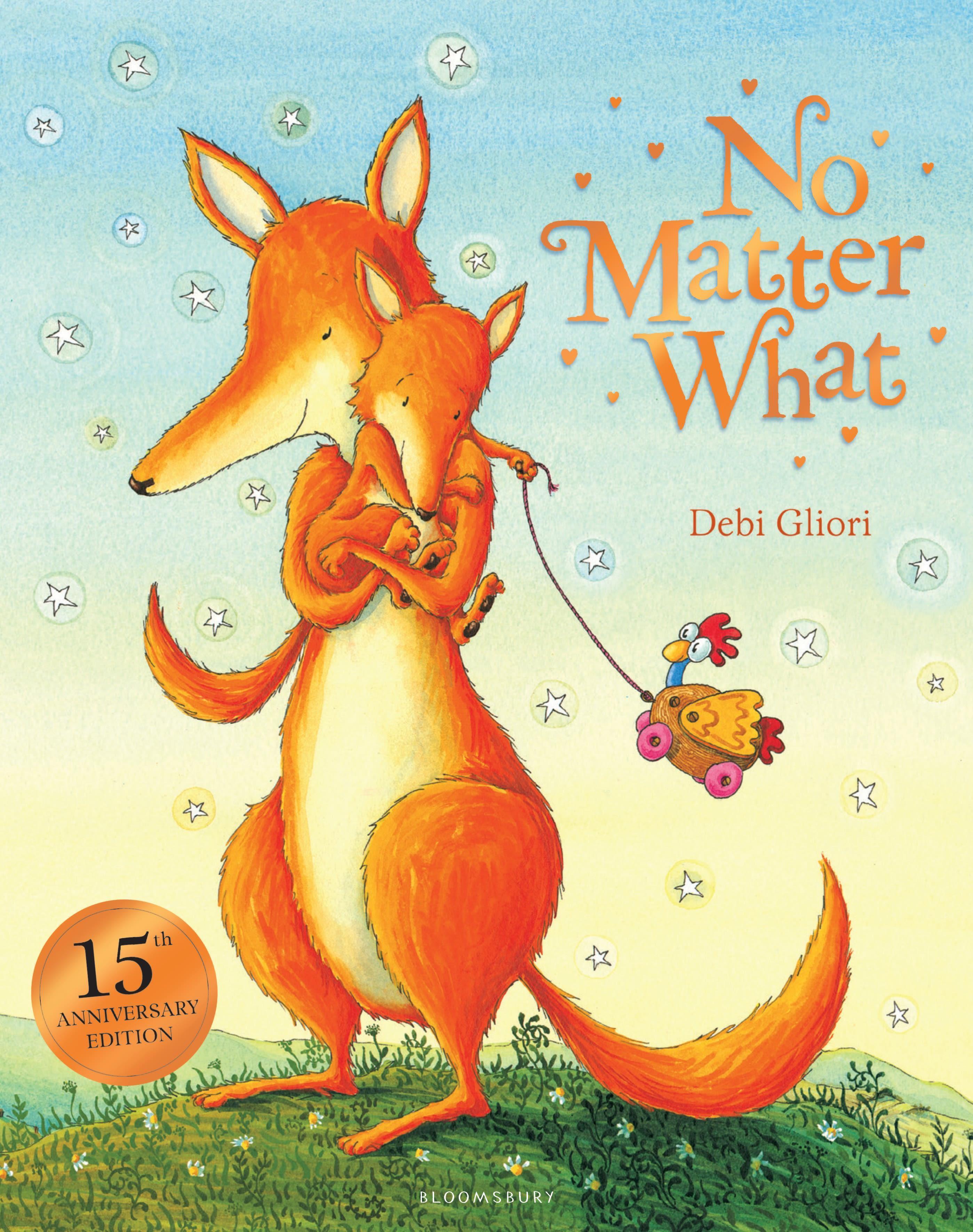 No-Matter-What-Debi-Gliori