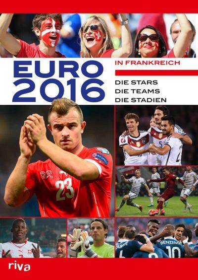 schweiz-euro-2016-in-frankreich