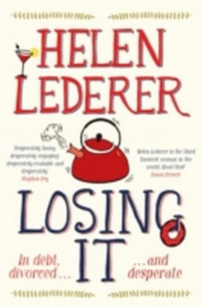 losing-it