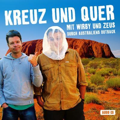kreuz-und-quer-australien-mit-wirby-und-zeus-durch-australiens-outback