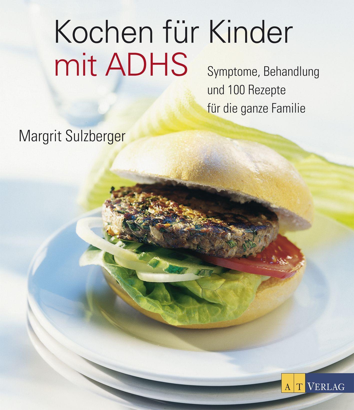 Kochen-fuer-Kinder-mit-ADHS-Margrit-Sulzberger