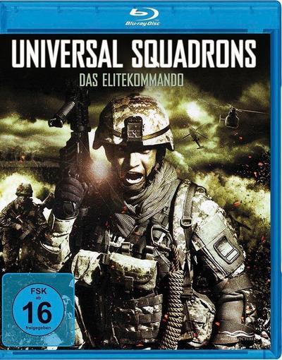 universal-squadrons-das-elitekommando-blu-ray-