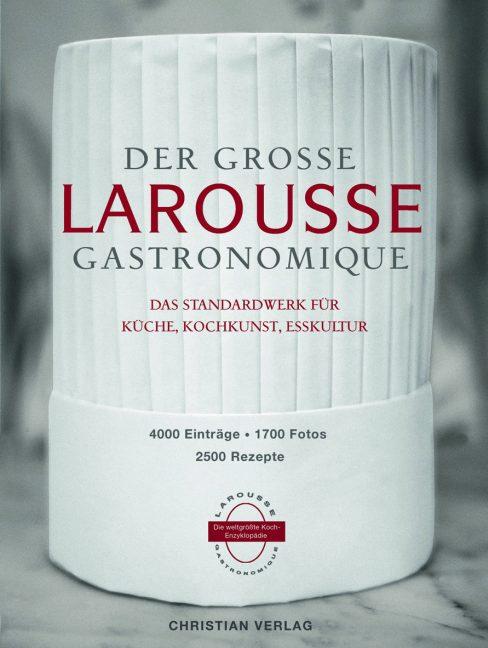 Der-grosse-Larousse-Gastronomique-Das-Standardwerk-fuer-Kueche-Kochkunst-Es
