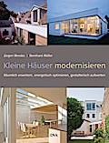 Kleine Häuser modernisieren: Räumlich erweite ...