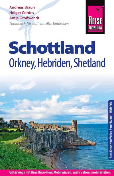 reise-know-how-reisefuhrer-schottland-mit-orkney-hebriden-und-shetland