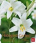 Der Hildegard-Garten