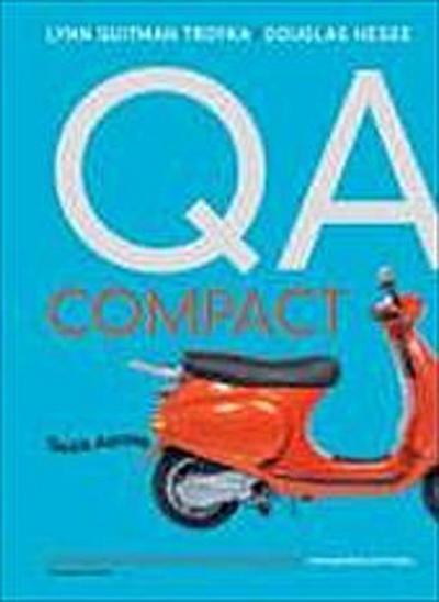 qa-compact-quick-access
