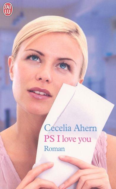 PS-I-love-you-Cecelia-Ahern