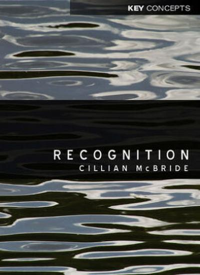 recognition-key-concepts-band-1-