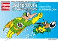 Superrudi & Superstruppi; Österreichische Sup ...