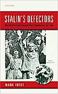 STALINS DEFECTORS