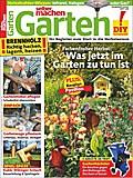 Garten selber machen