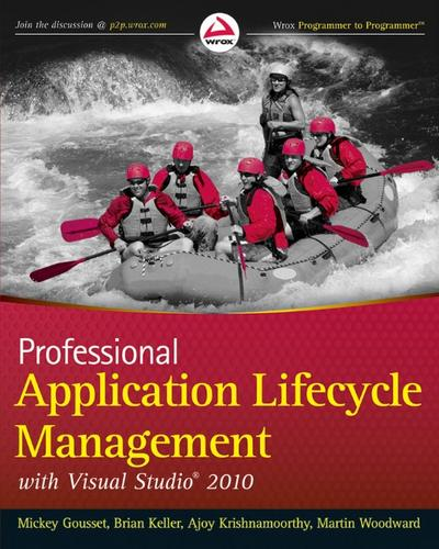 professional-application-lifecycle-management-with-visual-studio-2010-wrox-programmer-to-programmer