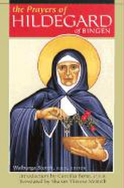 prayers-of-hildegard-of-bingen