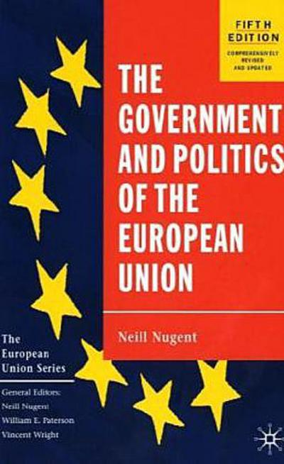 the-government-and-politics-of-the-european-union