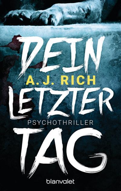 dein-letzter-tag-psychothriller, 3.84 EUR @ regalfrei-de