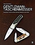 Gentleman-Taschenmesser