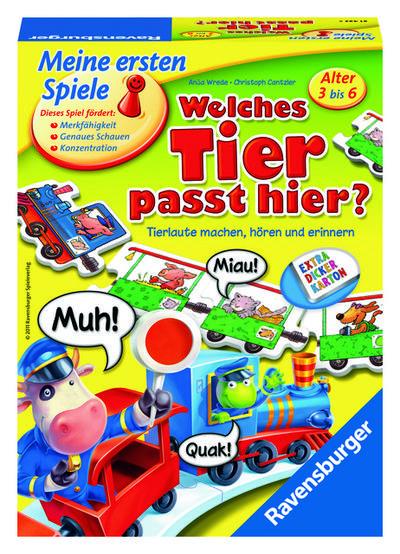ravensburger-21423-welches-tier-passt-hier-