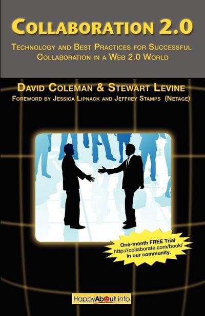 collaboration-2-0-technology-and-best-practices-for-successful-collaboration-in-a-web-2-0-world