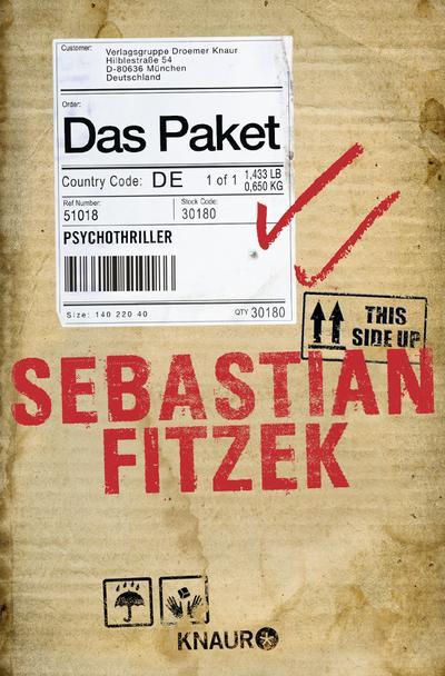 das-paket-psychothriller